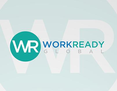 WorkReady Global