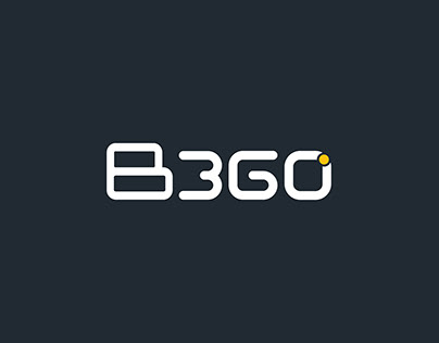 B360's Rebranding | 100% Inhouse Creation