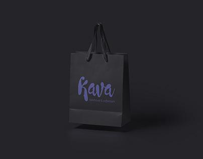 KAVA bakerhouse&coffeeroom