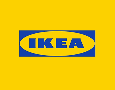 IKEA - Global
