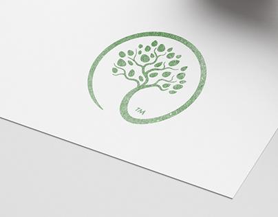 1Tree Mission Logo Design