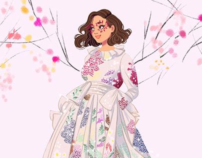 Other Wardrobe
