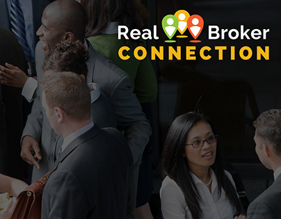 Real Broker Connection