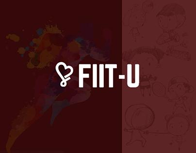FIIT-U