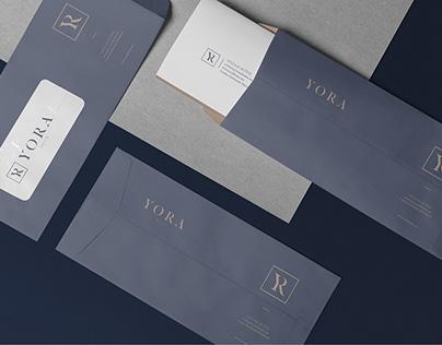 Yora Design