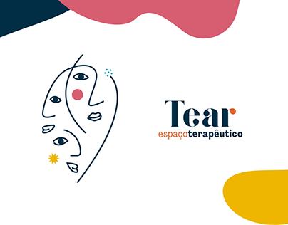 Tear - Espaço Terapêutico