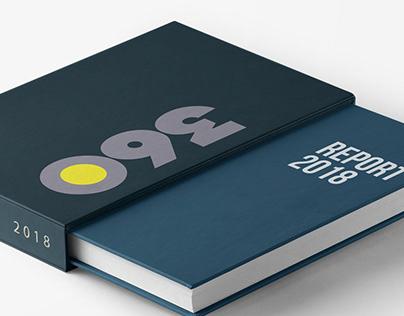 FC360 Report
