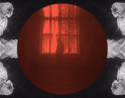 OG (Visual Art Video) | Phaebel