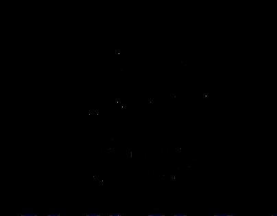 Luxury Escapes Logo