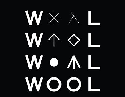 Wool - Documental