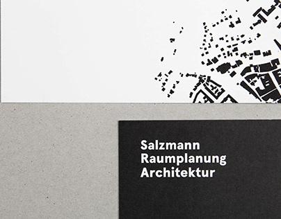 Geli Salzmann