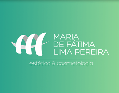 Mª de Fátima - Branding
