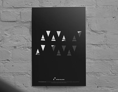 Artem Velichko - Brand Design