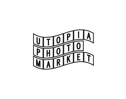 Utopia Photo Market