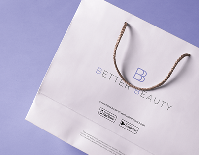 Better Beauty - Skincare with a purpose