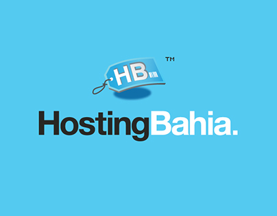 Hosting Bahia