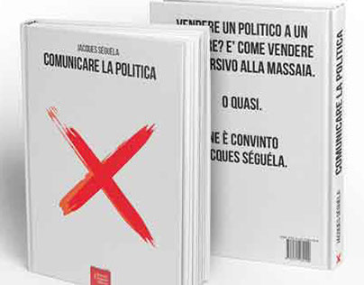 Comunicare la politica // Cross version