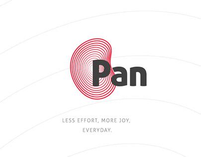 PAN App