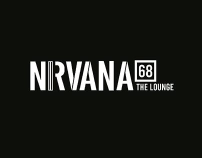 Nirvana68