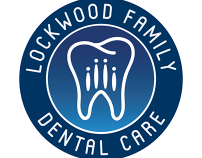 Lockwood Family Dental Identity