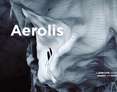 Aerolis