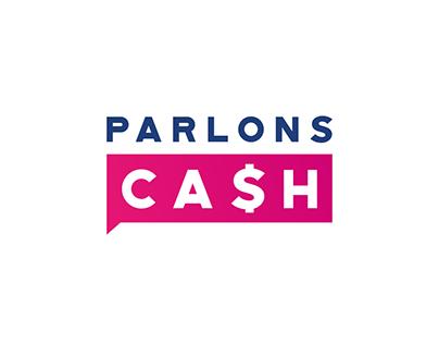 Parlons Cash by Boursorama Banque