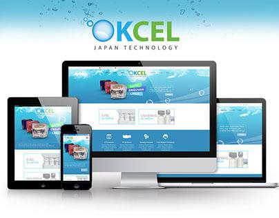 Okcel