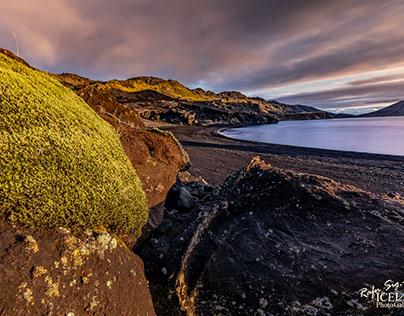 Documenting Iceland 265