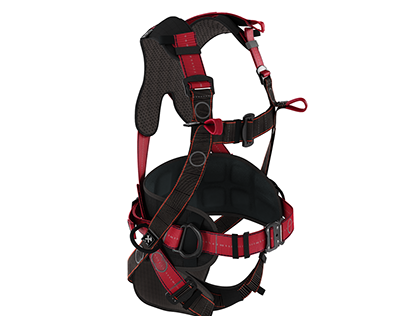 Harness&devices