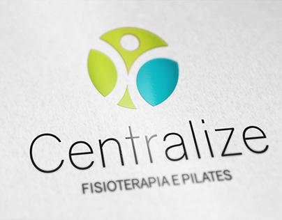 2019. Design de Logotipo. Garopaba, SC/Brasil