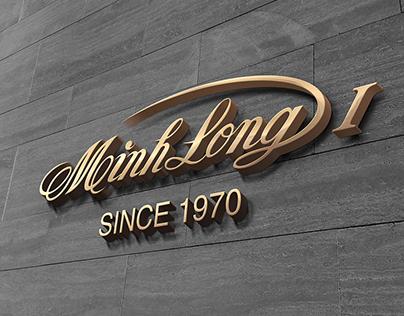 MINH LONG Ceramic And Porcelain & Ly's Horeca Brand