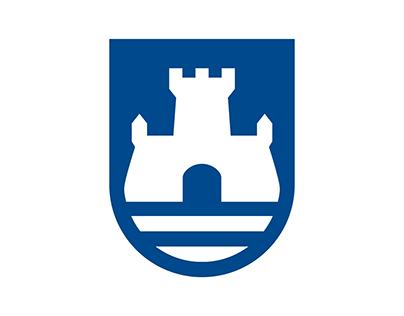 Coat of arms of Belgrade