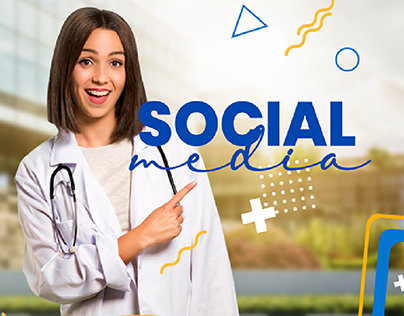 medical social media andalusia medical group