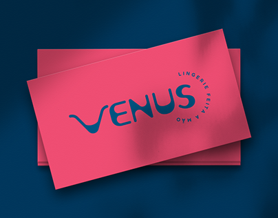 Venus Handmade Lingerie