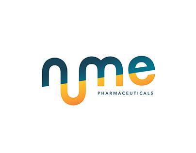 NuMe Branding