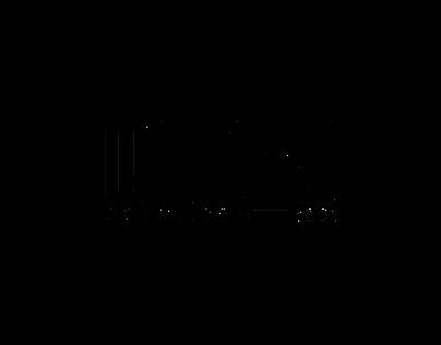 Qode 9 IT company Logo
