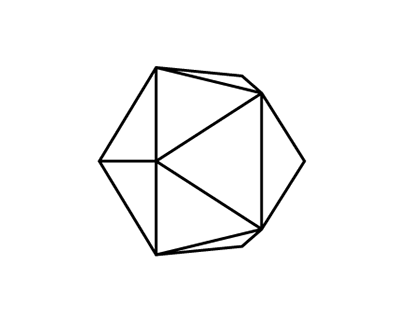 IKO Corporate Design