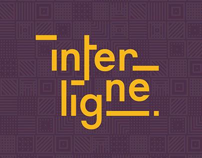 Branding Interligne | Magma