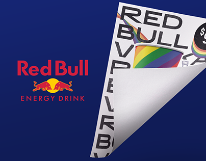 Red Bull | Posters