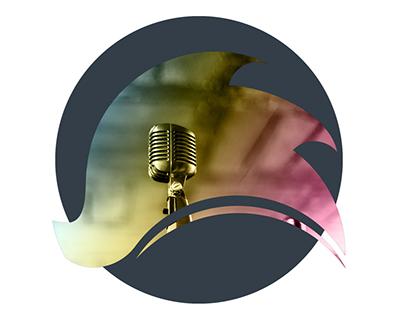 Branding - Pasquale Riccio Music Production