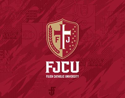2019 FU JEN Catholic University