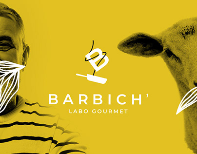 Barbich'