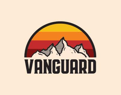 Vanguard Mountain