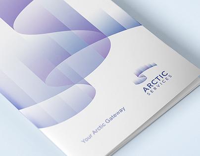Arctic Services