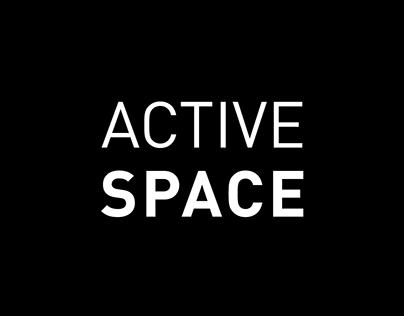 Problem in the City | Active Space