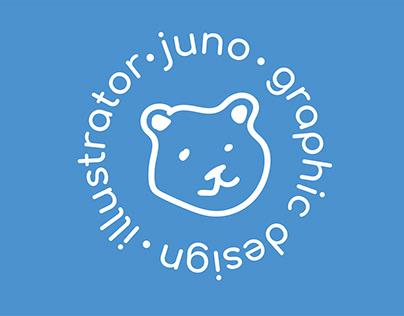 Personal Identity | juno
