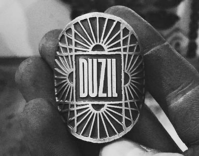 Duzil Metal Works
