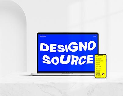 Designosource