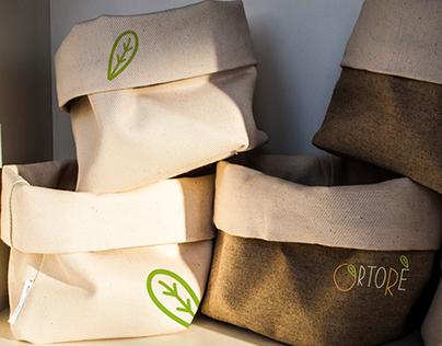 OrtoRè // Restaurant