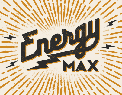 Energy Max Can Design